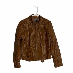 WET SEAL woman's jacket